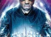Tinie Tempah Invincible Kelly Rowland