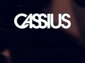 Cassius love (clip)