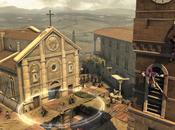 [Xbox 360] AC:BH Project Animus Update