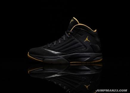 air jordan martin luther king day 5 Air Jordan Martin Luther King Day Collection Complète