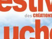 Festival Créations Télévisuelles Luchon 2011: sélection