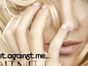 vidéo Hold Against (Britney Spears) sera réalisée par...
