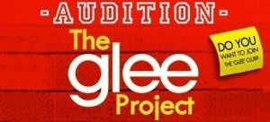 The Real L Word II, The Glee Project : la mode des reality shows