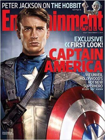 EW_cover_Captain_America.jpg
