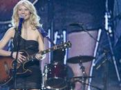 Gwyneth Paltrow Kelly Clarkson réclame album