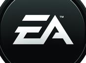 Electronic Arts Soldes jeux iPad