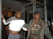 Laurent Gbagbo règne