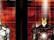 Iron Legacy aventure l'homme d'acier comme vous n'en aviez jamais
