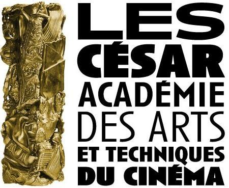 César 2011 : nominations