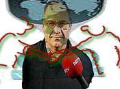 banquier suisse, contacte wikileaks, ecope d'une amende.