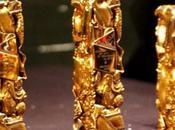 Cérémonie César 2011 nommés sont