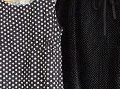 petite robe noire... version enfant