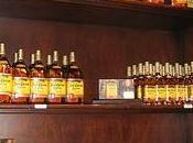 production téquila hausse Mexique