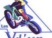 Randonnée Téléthon 2010 Vel'oces mars 2011