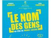 gens Michel Leclerc (Comédie française politisée, 2010)