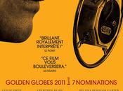 """Concours Express Gagnez places pour l'avant-première film discours d'un roi"""" avec Colin Firth"""