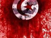 Panorama Révolution tunisienne