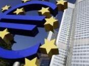 Respecter critères Maastricht plutôt sortir l'euro