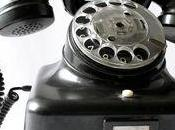 mort bottins téléphoniques?