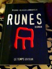 runes première.JPG