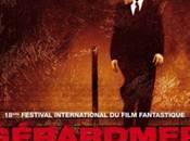 Darkplanneur vous donne Festival Film Fantastique Gérardmer 2011