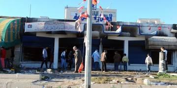 tunisie-pillage-supermarche-15-janv-2010.1295826464.jpg