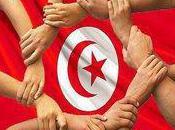 Comment «famille» Ali-Trabelsi fait main-basse Tunisie
