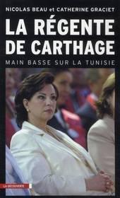 la-regente-de-carthage.1295820231.jpg