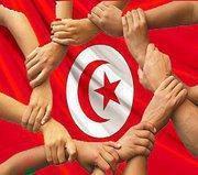 revolution-tunisienne-symbole.1295793207.jpg