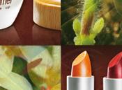 Couleur caramel: maquillage soins hauteur exigences