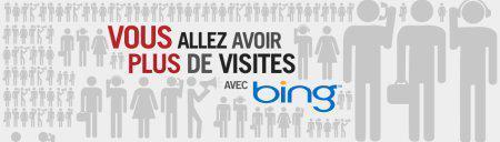 Adcenter – BING : La fin du monopole de Google Adwords !