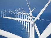 France joli coup vent pour l'éolien