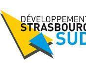 agendas l'Homéopathie l'honneur janvier avec Développement Strasbourg