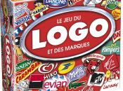 logo marques, l'advergame société consommation française