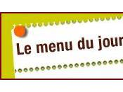 Chausson raclette