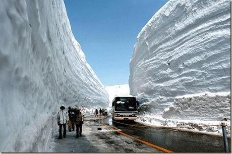 15 metres de neige-2