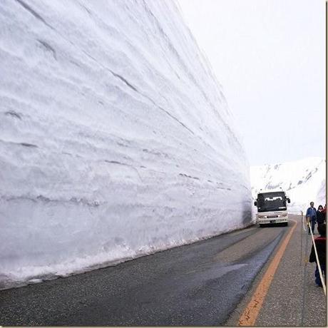 15 metres de neige-4