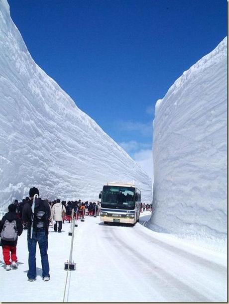 15 metres de neige-3