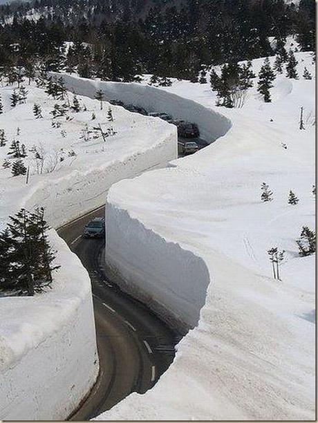 15 metres de neige-9