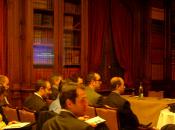 médias sociaux entreprise SmartWIPclub février 2011