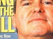 Newt Gingrich banqueroute Etats-Unis