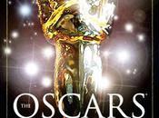 Oscars 2011 nommés sont