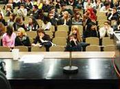 étudiants l'IEJ Nanterre Cours droit libertés fondamentales Serge SLAMA (année 2010/2011)