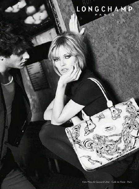 kate-moss-gaspard-ulliel-for-longchamp-fall-winter-2008-2009-advertising-campaign