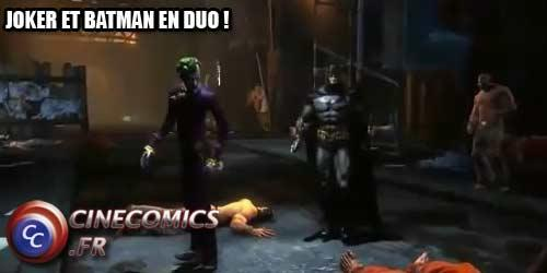 joker_batman_coop_arkham_city