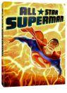thumb_all_star_superman_dvd