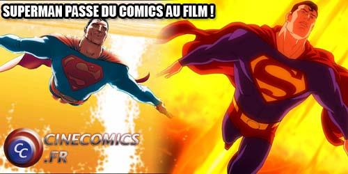 superman_passe_du_comics_au_film
