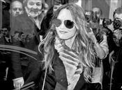 Mode défilé Chanel