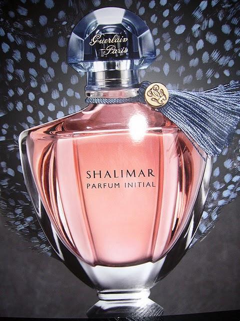 Découvrir Shalimar Parfum Initialen Guerlain ExcluÀ POXukZiT