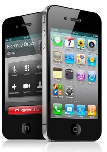 iPad 2, iPhone 5, iOS 4.3 : le point sur les dernières rumeurs Apple